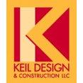Keil Design and Construction, LLC's profile photo