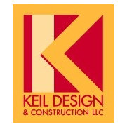 Keil Design and Construction, LLC's photo