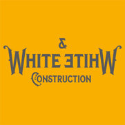 White and White Construction's photo