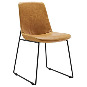Modway Invite Dining Side Chair