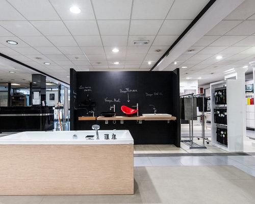 showroom gomez carrelages. Black Bedroom Furniture Sets. Home Design Ideas