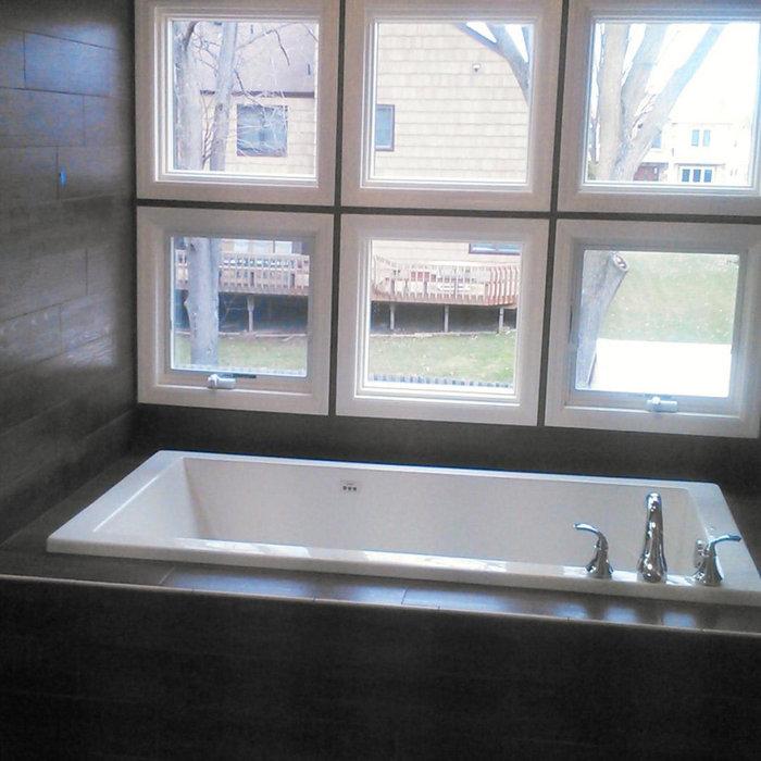 NJ Remodel & Home Addition