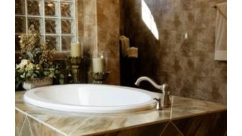 My Plumber Service & Remodeling