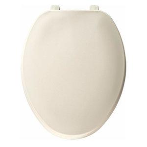 Toto Plastic Round Toilet, SS113#01 - Contemporary - Toilet