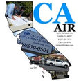California Air Conditioning System, Inc.'s profile photo