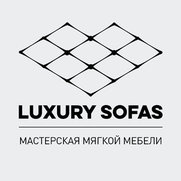 Фото пользователя Luxury Sofas