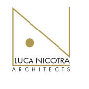 Foto di Luca Nicotra Architects