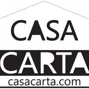 Foto di Casacarta Srl