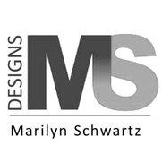 Marilyn Schwartz Design's photo