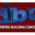 Diversified Building Concepts's profile photo