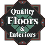 Quality Floors & Interiors's photo