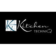 Kitchen TechniQ's photo