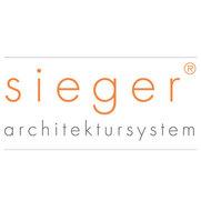 Sieger® Aluminium Systems's photo
