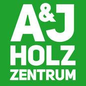 A J Holzzentrum a j holzzentrum