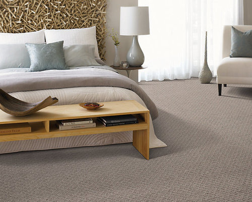 Calm Reflection Mohawk Smartstrand Silk Carpet Products