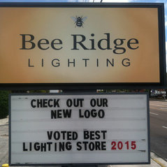 Bee Ridge Lighting Sarasota Fl Us 34233