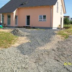 Steuber Kassel steuber garten und landschaftsbau kassel de 34123