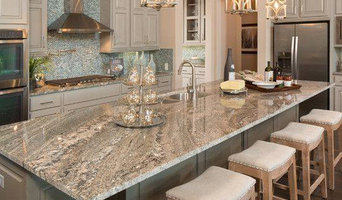 Kitchen Tiles Edmonton best tile, stone and countertop professionals in edmonton, ab | houzz