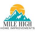 Mile High Home Improvements, LLC's profile photo