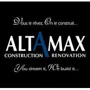 Altamax Construction & Renovation Inc.'s photo