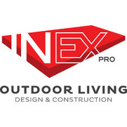 INEX PRO Outdoor Living Design & Construction's photo