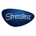 Foto de perfil de Stressless
