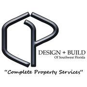 CP Design + Build Services's photo