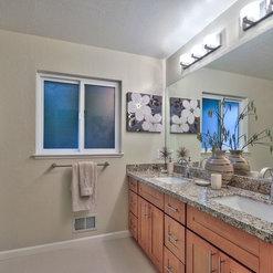 Remarkable Kz Kitchen Cabinets Stone Inc San Jose Ca Us Download Free Architecture Designs Scobabritishbridgeorg