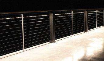 FAIRWAY® Fx2 Composite Railing