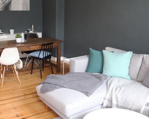 custom norsborg sofa covers in kino ash fabric. Black Bedroom Furniture Sets. Home Design Ideas