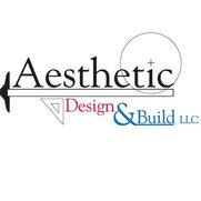 Aesthetic Design & Build Llc's photo