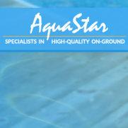 Foto de Aqua Star - On Ground Pools