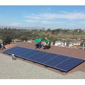 Smart Energy Today, Inc.™'s photo