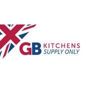 GB Kitchens's photo