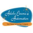 Adobe Cinema & Automation's profile photo