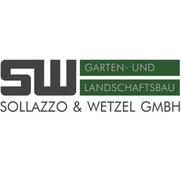 Sollazzo & Wetzel GmbH's photo