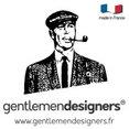 Photo de profil de GENTLEMEN DESIGNERS