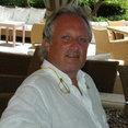 Foto di profilo di Gianluigi Monti