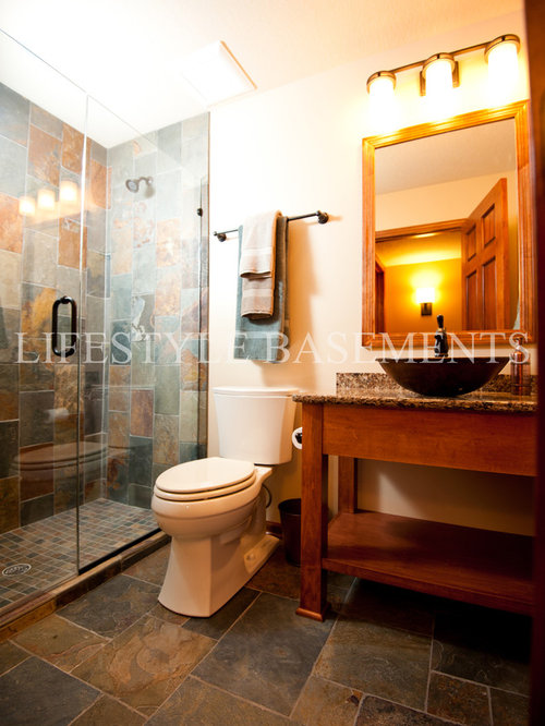 Efficient Bathroom Ideas Pictures Remodel And Decor