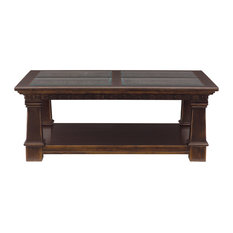 50 Most Popular Bernhardt Glass Coffee Table Coffee Tables