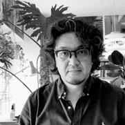 金田博道建築研究所 株式会社さんの写真