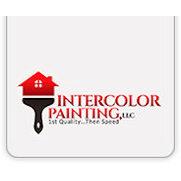 Foto de Intercolor Painting LLC