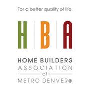 Foto de HBA of Metropolitan Denver