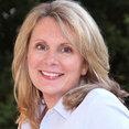 Liz Schupanitz Designs's profile photo