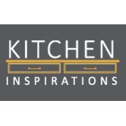 Foto de Kitchen Inspirations