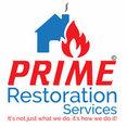 Prime Remediation Services Inc.'s profile photo