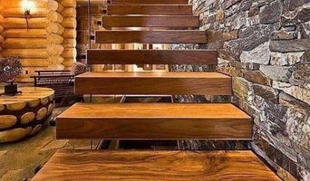 Wood Flooring for Every Room