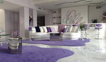 Private Residence, Miami Florida