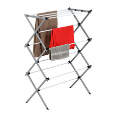 Clothes Drying Racks Up To 70 Off Free Shipping On