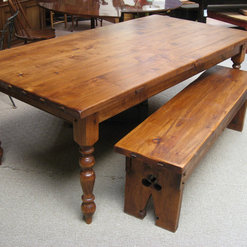 Knock On Wood Again Custom And Antique Furniture